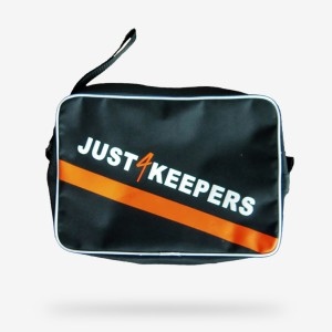 J4K Pro Glove Bag
