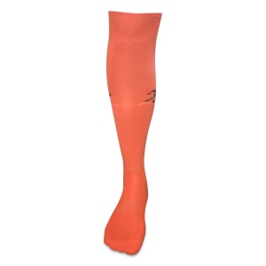 Orange J4K Socks